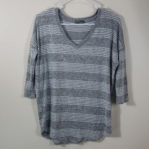 6/$30 market & spruce small top